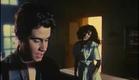 Prom Night 3: The Last Kiss (1990) Trailer Ingles