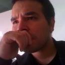 Victor Nogueira