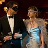Cinquenta Tons Mais Escuros | Um dos casais mais quentes do cinema chega ao Telecine Play