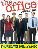 The Office (6ª Temporada) (The Office (Season 6))