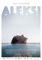Aleksi (Aleksi)