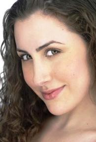 Chira Cassel