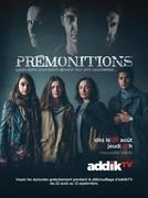 Prémonitions (Prémonitions)