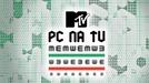 PC na TV (PC na TV)