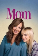 Mom (5ª Temporada) (Mom (Season 5))