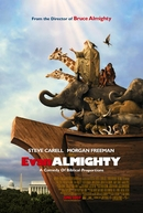 A Volta do Todo Poderoso (Evan Almighty)