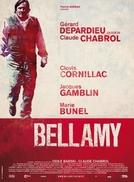 Bellamy (Bellamy)