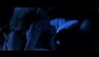Le Mepris - Jean Luc Godard