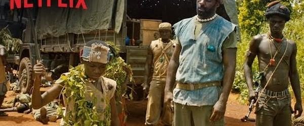 Beasts of No Nation | Drama com Idris Elba ganha primeiro teaser trailer