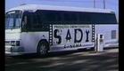 Ônibus da Suruba (abertura)