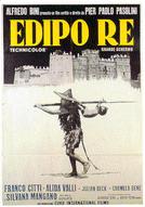 Édipo Rei (Edipo Re)