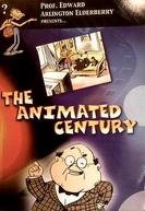 Um Século de Animação (The  Animated Century)