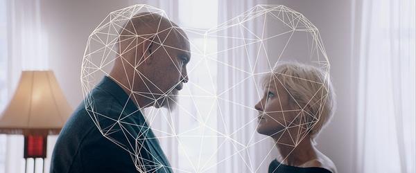 Com John Malkovich, Sobre Amor. Somente para Adultos chega nas plataformas digitais