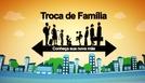 Troca de Família (4ª Temporada) (Troca de Família (4ª Temporada))