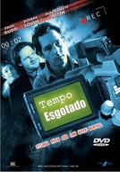 Tempo Esgotado (Two Days)