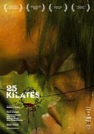 25 Quilates (25 kilates)