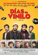 Dias de Vinil (Días de vinilo)