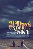 21 Days Under The Sky (21 Days Under The Sky)