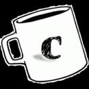 C de Caneca