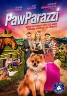 PupParazzi (PupParazzi)