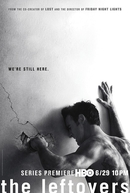 The Leftovers (1ª Temporada)