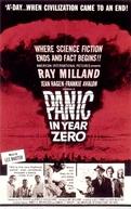 Pânico no Ano Zero (Panic in Year Zero!)