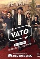 El Vato (1ª Temporada)