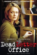 Cartas Perdidas (Dead Letter Office)