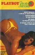 Paixão Nacional (Playboy - Paixão Nacional)