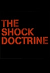 A Doutrina do Choque (The Shock Doctrine)