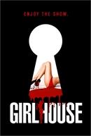 Girlhouse (Girlhouse)