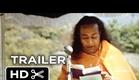 Awake: The Life of Yogananda Official Trailer 1 (2014) - Documentary HD