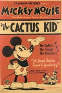 The Cactus Kid (The Cactus Kid)