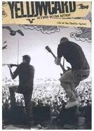 Yellowcard - Beyond Ocean Avenue (Yellowcard: Beyond Ocean Avenue Live at the Electric Factory)
