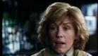 Fargo (Trailer)