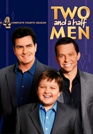 Dois Homens e Meio (4ª Temporada) (Two and a Half Men (Season 4))