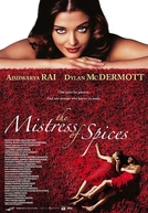 O Sabor da Magia (The Mistress of Spices)