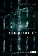 The Night Of (1ª Temporada) (The Night Of  (Season 1))