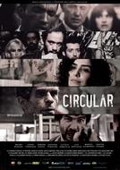 Circular (Circular)