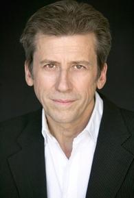 Richard Cox (I)