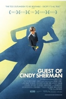 Guest of Cindy Sherman (Guest of Cindy Sherman)