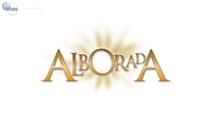 Alborada - Poster / Capa / Cartaz - Oficial 4