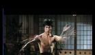 Original Chinese Connection (Jing wu men) Trailer