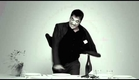 14 Actors Acting - Javier Bardem