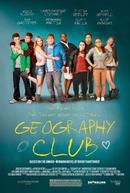 Clube de Geografia