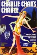 A vez de Chan (Charlie Chan's chance)