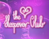 Clube do Travesseiro (2ª Temporada) - Poster / Capa / Cartaz - Oficial 6