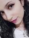 Danielle Almeida