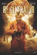 Re-Generator (Re-Generator)
