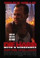 Duro de Matar: A Vingança (Die Hard: With a Vengeance)